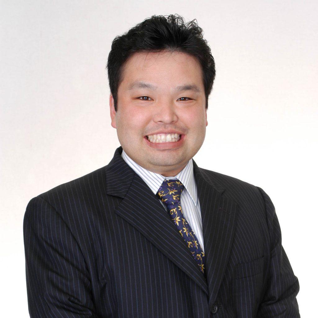 yasuhiko-susaki