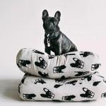 zana_modern_pet_bed_printed_pattern_dog_cushion_02