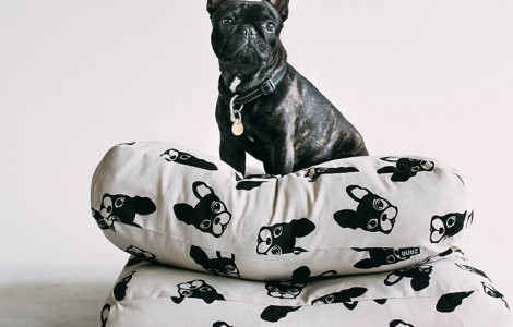 zana_modern_pet_bed_printed_pattern_dog_cushion_02