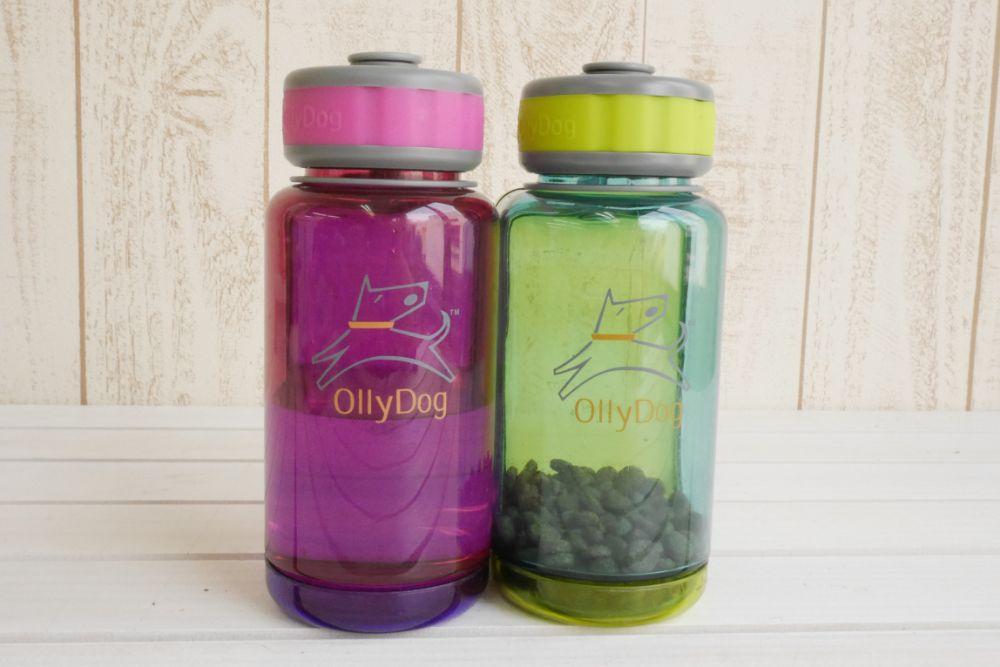 オリーボトル6