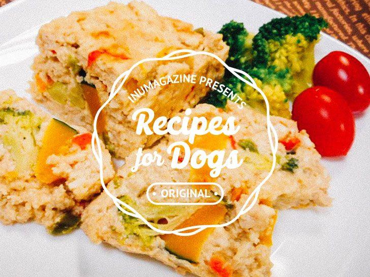 recipes_11